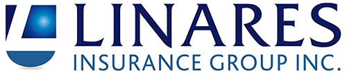 Linares Insurance Group